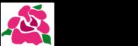 Kinderdagverblijf Amsterdam Rivierenbuurt Logo